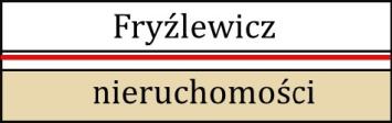 Pro-Per-Ty Fryźlewicz